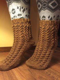 One Color, Colour, High Socks, Knitting, Life Hacks, Candles, School, Fashion, Crocheting