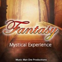 Mystical Experience available for music licensing at HotMusicFactory.com