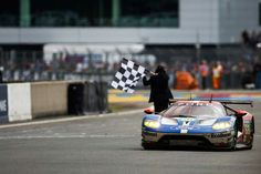 """{""""user_id"""": """"created_at_utc"""": """"downvotes"""": """"is_community_pin"""": true, """"score"""": """"details"""": """"Ford GT wins the GTE PRO class at the 2016 24 Hours of Le Mans, 50 years to the day of Ford's first victory at Le Mans """"upvotes"""": Ford Motor Company, Sports Car Racing, Race Cars, Ford Gt 2016, Ford Gt Le Mans, Le Mans 2016, Mustang Fastback, 66 Mustang, Ford Gt40"""