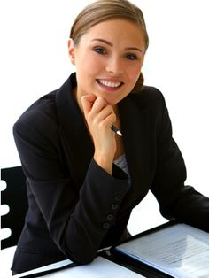 Fast installment loans online are most effective financial support for the borro. Fast installment loans online are most effective financial support for the borrowers to deal with u