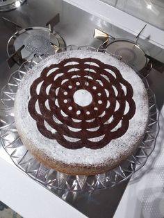 http://www.hosemprefame.com/torta-soffice-al-caffe/
