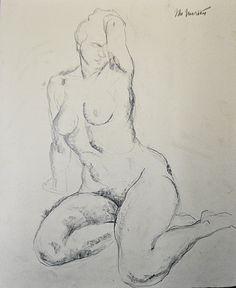 Murariu Marilena Nud Nude no. Nude