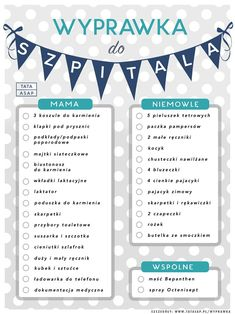 Pregnancy Tips, Pregnancy Photos, Newborn Baby Tips, Baby Boom, Baby Time, Baby Hacks, Vogue Kids, Kids And Parenting, New Baby Products