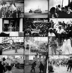 Noviembre 1 en la historia: Viet Cong bombs Saigon; Algerian nationalists begin rebellion against French rule; The United States explodes the first hydrogen bomb; Sistine Chapel paintings are first shown to the public; The Stamp Act takes effect - http://bambinoides.com/noviembre-1-en-la-historia-viet-cong-bombs-saigon-algerian-nationalists-begin-rebellion-against-french-rule-the-united-states-explodes-the-first-hydrogen-bomb-sistine-chapel-paintings-are-first-sh/
