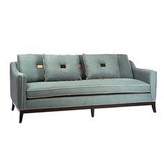 Jane Lockhart 'Simone' Living Room Collection. Sears.ca $1199