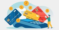 The Credit card offers so many advantages, not many users know how to maximize its benefits. Here is a quick post to help you make the most of the credit card benefits. Read on! Saving Bank Account, Credit Card Benefits, Dry Cleaning Services, Savings Bank, In Case Of Emergency, Magazine Template, Goods And Services, Credit Card Offers, Credit Cards