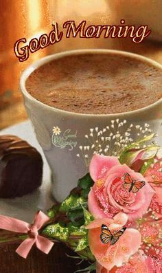 Good morning 🌞 dear friends ❣️ have a great day . greetings from California USA ❤️ Good Morning Beautiful Flowers, Good Morning Roses, Good Morning Images Flowers, Good Morning Gif, Good Morning Greetings, Good Morning Coffee Images, Good Morning Beautiful Pictures, Good Morning Dear Friend, Good Morning Animation