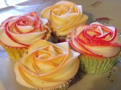cupcake by CupcakeMaker1