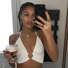 ba93a3c004884 90 Best Summer looks images in 2019