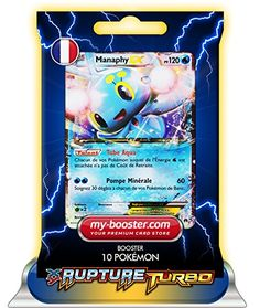 MANAPHY EX 32/122 120PV XY09 RUPTURE TURBO - Booster de 1... https://www.amazon.fr/dp/B01BDG02F2/ref=cm_sw_r_pi_dp_x_yJS4xbAW9D594