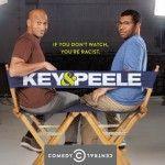 Key & Peele: Just Stay The Night