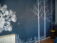 mural bosque2