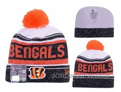 http://www.jordannew.com/nfl-cincinnati-bengals-logo-stitched-knit-beanies-764-top-deals.html NFL CINCINNATI BENGALS LOGO STITCHED KNIT BEANIES 764 TOP DEALS Only $8.37 , Free Shipping!