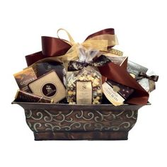 For more corporate gift baskets click on this link.