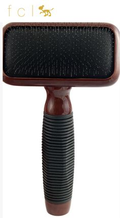 Kenchii Professional. Known for creating the finest and most innovative grooming tools in the world, Kenchii is passionate about producing the finest products in the world with advanced concepts, brilliant designs and unmatched performance. Perfect for wool & wool mix breeds! Small, Medium & Large Options at FCL Shop Lifestyle Shop, Luxury Lifestyle, Dog Grooming Salons, Luxury Spa, Tools, Medium, Shopping, Design, Products