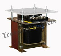 What Are The #Advantages Of The #IsolationTransformer?  #Electricity is very #important for all of us. Life becomes very #difficult without #electricity hence #isolationtransformer is the device that #conductselectricalpower efficiently. Our company #TrutechProducts is one of the #biggest suppliers of #transformersinIndia.