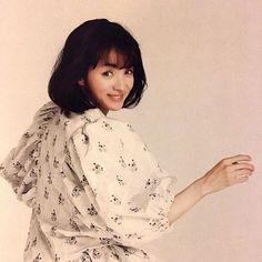 今日はお待ちかね「カルテット」第4話 #満島ひかり #mitsushimahikari #hikarimitsushima #classy