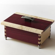 Seeking to obtain helpful hints about working with wood? http://purewoodworkingsite.com offers these!