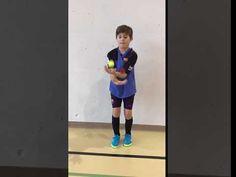 Psychologička poradila jednoduché cvičenia, ktoré zlepšia deťom pozornosť a pomôžu pri učení: OSOBNÁ SKÚSENOSŤ - Môj syn zrazu napreduje míľovými krokmi! Youtube, Baseball Cards, Sports, Hs Sports, Sport, Youtubers, Youtube Movies