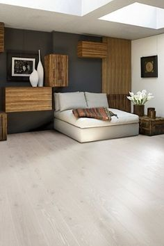 104 Best Flooring Trends 2018 Images On Pinterest In 2018 | Diy Home Decor  Projects, Hardwood Floors And Black Wood Floors