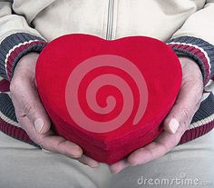 Velvet red heart in his hands men His Hands, Velvet, Heart, Red, Stuff To Buy, Hearts