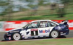 V8 Supercars, Holden Commodore, Touring, Race Cars, Super Cars, Automobile, Racing, Australia, Vehicles