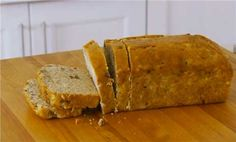 Brunch Video How-To: Banana Bread