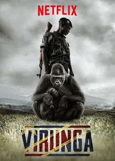 virunga - Rent Movies and TV Shows on DVD and Blu-ray. Netflix Movies Free, Netflix Free, Netflix Tv Shows, Watch Netflix, Movies To Watch Free, Hd Movies, Movies And Tv Shows, Movie Tv, Films