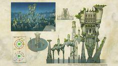 Final Fantasy XIV: A Realm Reborn: Video stellt die Benutzeroberfläche vor
