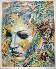 David Walker à Paris… | Flickr - Photo Sharing!