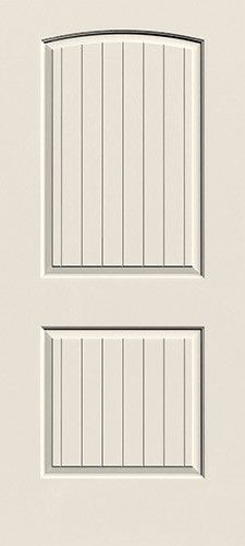 primed 5 panel equal smooth interior door 36 inch x 80 inch 45 home