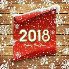Feliz año nuevo mi vida espero que sale todo le que kieres en este año nuevo te amo mucho ❤️