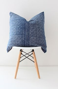 New Pillows At Danielle Oakey Shop!