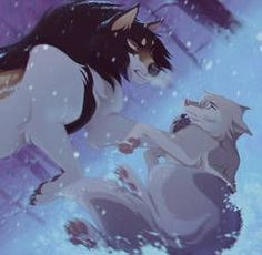 Balto and jenna art animals in 2019 furry art anime wolf Cute Wolf Drawings, Animal Drawings, Cool Drawings, Balto And Jenna, Art Wolfe, Wolf Deviantart, Anime Wolf Drawing, Cartoon Wolf, Wolf Artwork