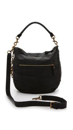 Liebeskind Niva Hobo Bag