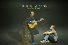 12 Incredible 3D Chalk Illustrations That'll Kick You Right In The Nostalgia -Eric Clapton by Chris Xa3