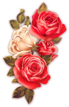 "Photo from album ""красивые цветочки on Yandex. Flower Images, Flower Pictures, Flower Art, Beautiful Rose Flowers, Amazing Flowers, Victorian Flowers, Vintage Flowers, Hirsch Tattoo, Flower Iphone Wallpaper"