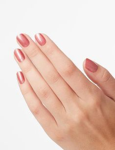 Want some ideas for wedding nail polish designs? This article is a collection of our favorite nail polish designs for your special day. Pink Nail Polish, Gel Polish, Nail Polishes, Sun Nails, Sparkle Nails, Powder Nails, Gel Color, White Nails, Short Nails