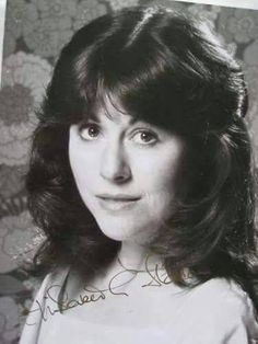 Elisabeth Sladen ( Take My Wife ) First Doctor, 4th Doctor, Eleventh Doctor, Disneysea Tokyo, Sarah Jane Smith, Jon Pertwee, Doctor Who Companions, Classic Doctor Who, Rory Williams