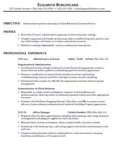 skills for resume customer service cover letter customer service objective resume customer service resume template customer - Combination Resume Examples
