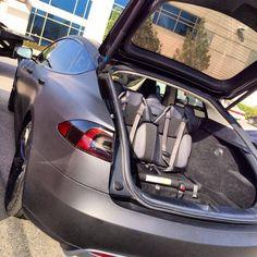 Bat SUV New Season Pinterest West coast customs