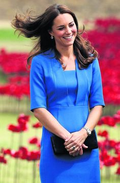 KATE Middleton could lay claim to the title of Duchess of Oxford, says an Australian historian who has discovered her family's links to the city.