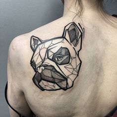 40+ Tattoos Perfect For Any Animal-Lover: People get tattoos to honor their children, to show their fandom allegiance, and even to pledge their love to their significant other.