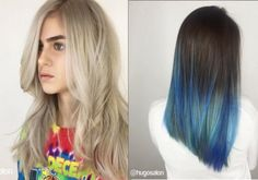 Some beautiful color for you Long Hair Styles, Tips, Beautiful, Beauty, Color, Long Hairstyle, Colour, Long Haircuts, Long Hair Cuts