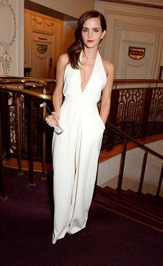 Emma Watson en Misha Nonoo | Galería de fotos 3 de 18 | VOGUE