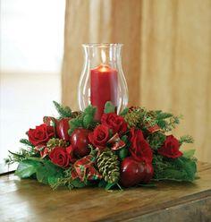 Christmas Candles | zoom_ChristmasCandleCtr11110242318.jpg
