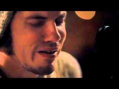 ▶ Mason Jar Music Presents: Josh Garrels - Words Remain (LEGENDADO) - YouTube
