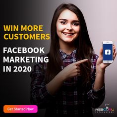 Want to boost your #business leads at minimal cost? At #Webguru, we plan and run unique Facebook marketing campaigns to help your business gain maximum online visibility. Social Media Marketing Agency, Facebook Marketing, Brand Promotion, Get Started, Gain, Minimal, How To Plan, Business, Unique