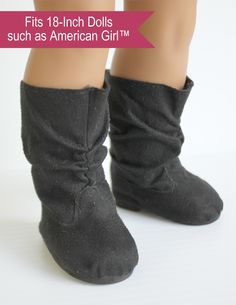 sophias-black-suede-slouchy-boots-for-18-inch-dolls-1