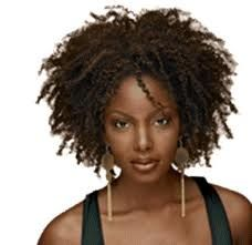 nourishing your natural hair with good nutrition